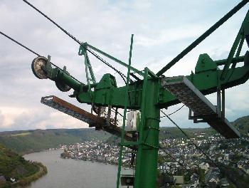 Hirschkopflift