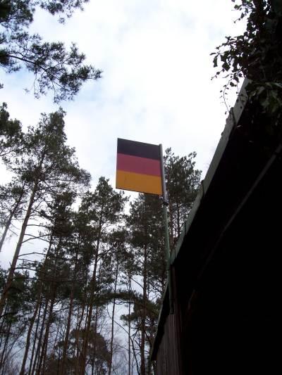 Gondelbahn