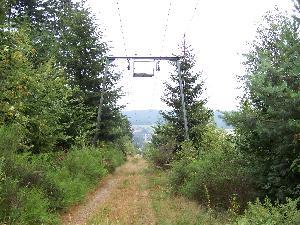 tromm odenwald